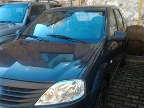 Renault Mod 2011 Unica Dueña