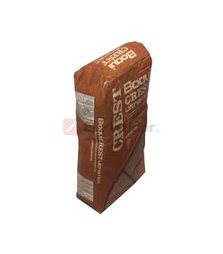 Boquicrest Ultramax Mandarina 10kg