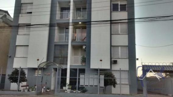 Apartamento - Camaqua - Ref: 1263 - V-ap1518