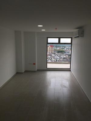 Oficinas En Arriendo Villa María 736-384