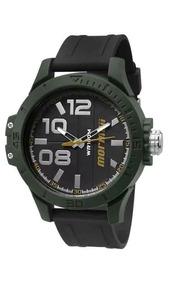 Relógio Mormaii Masculino Esportivo Mo2035id/8y