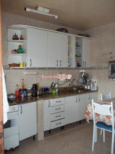 Bairro Mantiqueira Casa 3qts Lote 360m² - Belo Horizonte  Mg