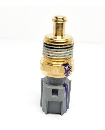 Imagen 1 de 4 de Sensor De Temperatura Ford Escape,explorer,f150,250,350