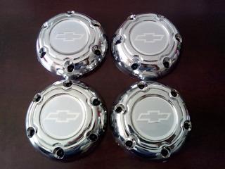 Centros De Rin Chevrolet Tracker Precio Por Juego