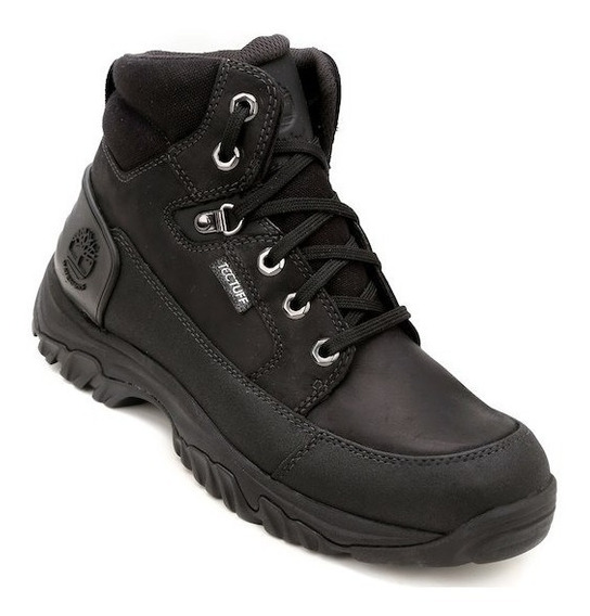 Bota Timberland Guy´d Water Proof Hiker, Importada Original.