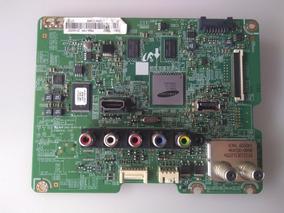 Placa Principal Samsung Lt28d310