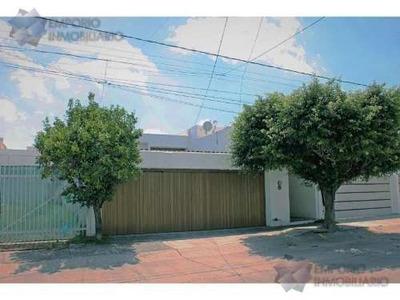 Casa Venta Ciudad De Los Niños $12,000,000 A257 E1