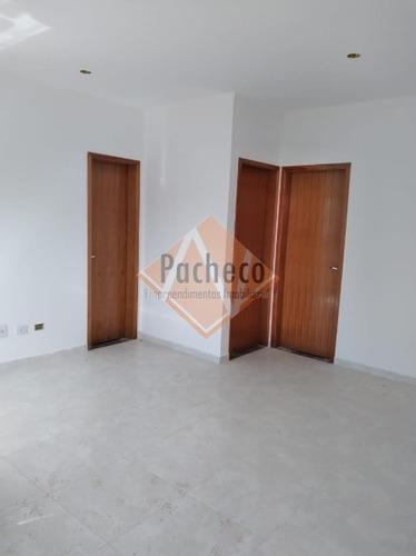 Imagem 1 de 16 de Apartamento  Na Cidade Patriarca 38m², 2 Dormitórios, R$ 189.000,00 - 932