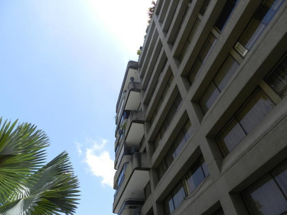 Apartamentos En Venta Cam 09 Mg Mls #19-13505 -- 04167193184