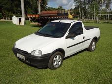 Pick Up Corsa Ano 1998