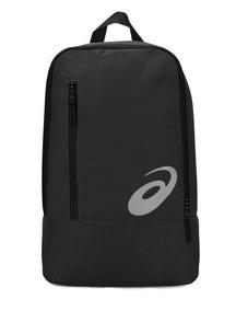Mochila Asics Core Backpack Super Resistente Ótimo Preço