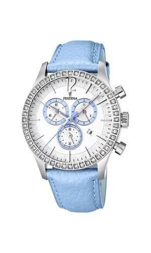 Reloj Festina F16590-2