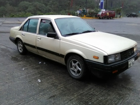 Chevrolet Aska Manual