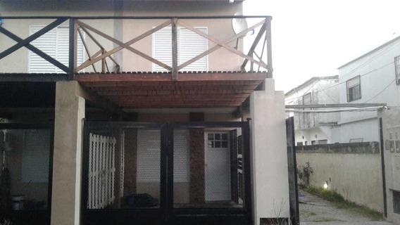 Vendo O Permuto Duplex En Mar Del Tuyu