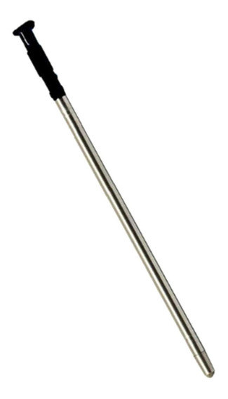 Pantalla Táctil Stylus Pen Para Lg Stylo 4 / Q Stylus Q710