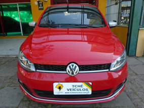 Volkswagen Fox Rock In Rio