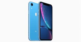 iPhone Xr 64gb Nuevo! Grupo Villa