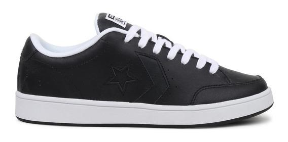 Zapatilla Converse Star Court Ox