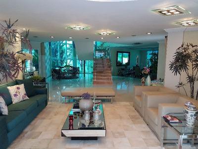 Smpw 16 - Resort Particular - 77357
