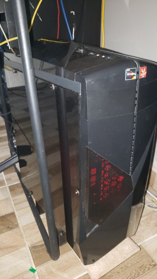 Pc Gamer Amd Ryzen 3 2200g