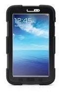 Capa Griffin Survivor Samsung Galaxy Tab 3 7.0 Modelo Antigo