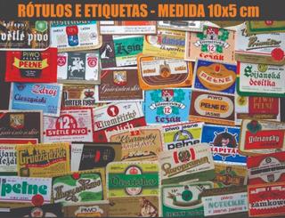 Adesivo Personalizado 100 Und Logo Imagem Empresa Carro 10x5