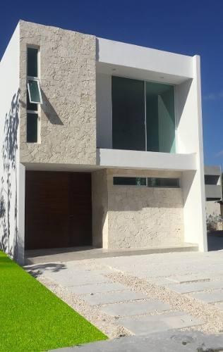Casa Bogatell Playa Del Carmen Nueva Estrénala Oportunidad