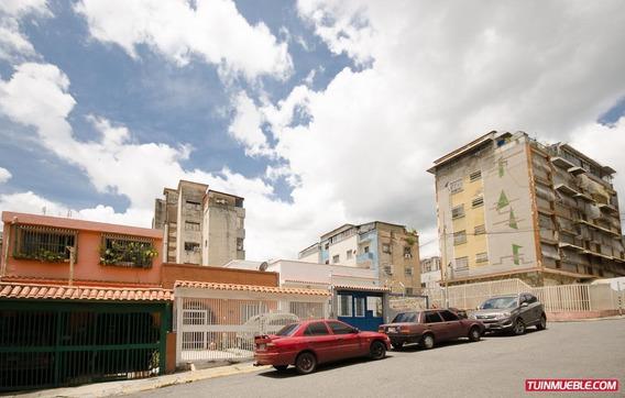 Mariperez Municipo Libertador Vendo Casa