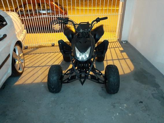 Quadriciclo Xtreme
