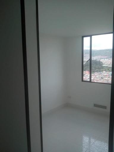 Apartamento En Venta Lago Timiza I Y Ii Etapa 532-3091