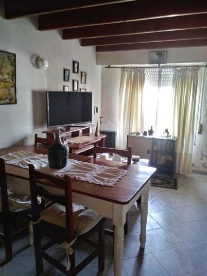 Vende Duplex 4 Amb C/cochera Santa Clara Del Mar