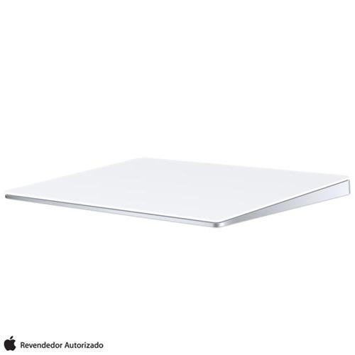 Magic Trackpad 2 Para Mac Prata - Apple - Mj2r2bea