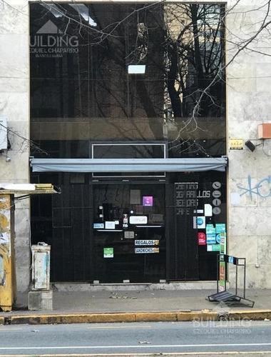 Imagen 1 de 2 de Local Alquiler Venta   La Plata