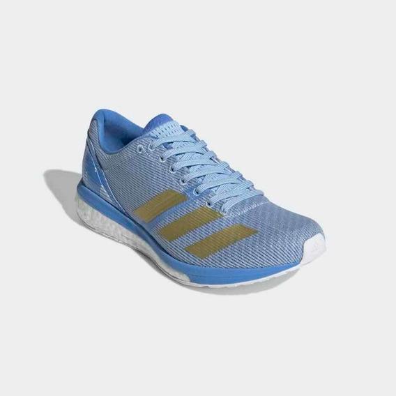 Tênis adidas Adizero Boston 8 W