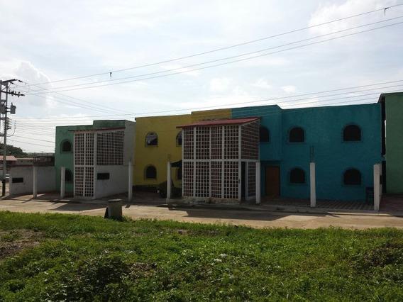 Apartamento Valles Del Tuy Via La Raiza