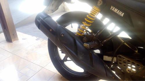 Imagem 1 de 15 de Yamaha Fazer 150