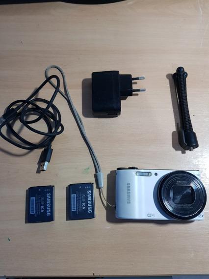 Camera Sansung Wb150f