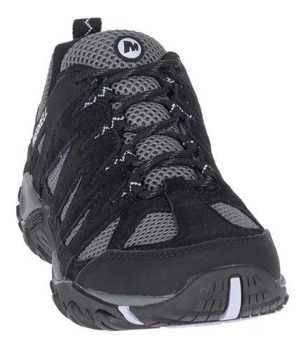 Zapato Merrell Accentor 2 Ventilator Mujer J49014