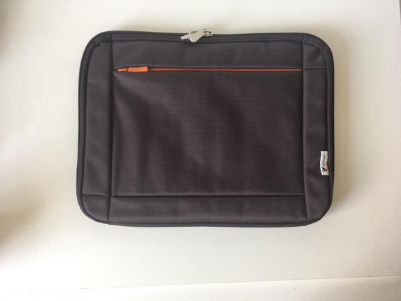 Capa Para Notebook Ou Tablet 10 Polegadas X-concept