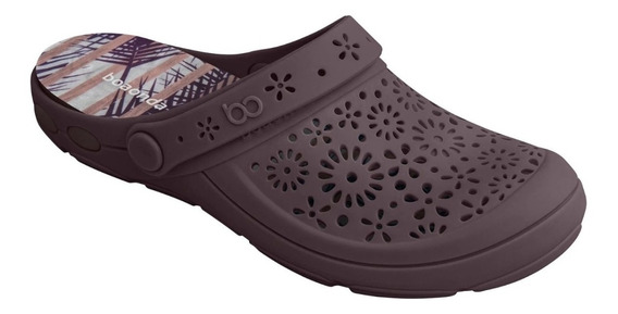 Crocs Boaonda Nellie Açai
