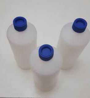 Botellas De 1 Litro