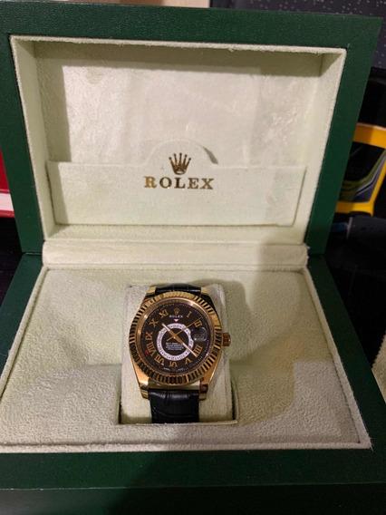 Reloj Rolex Caballero