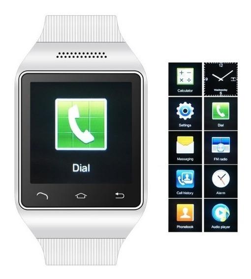 Smartwatch Oc S -18
