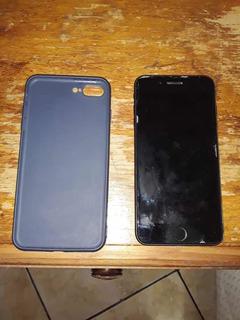 iPhone 8 Plus 64gb Libre Permuto Por iPhone 11 Pro/pro Max