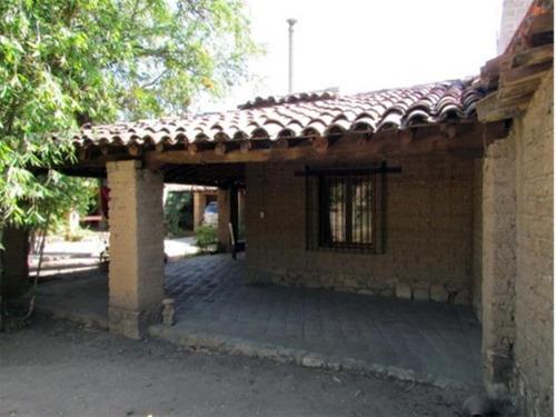 Casa Sola En Venta Macuilxóchitl De Artigas Carranza