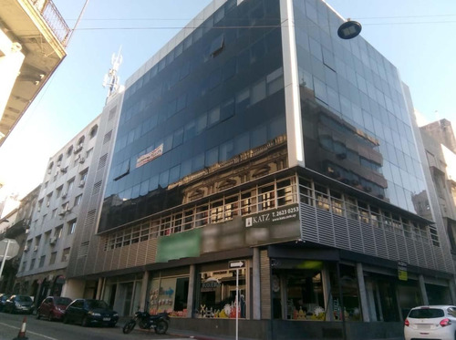 Edificio Working Mitre