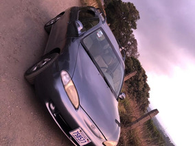 Hyundai Elantra Stage Wagon