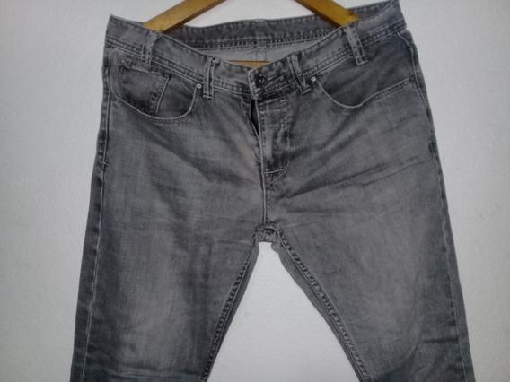 Pantalon Jeans Americanino