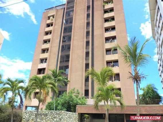Apartamentos En Venta Eliana Gomes 04248637332 - E