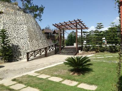 Villa En Renta Jarabacoa